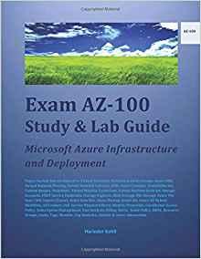 AZ-100-ebook