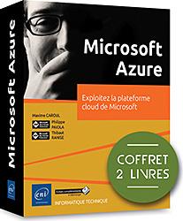 microsoft-azure-coffret-de-2-livres-exploitez-la-plateforme-cloud-de-microsoft-9782409016684_L