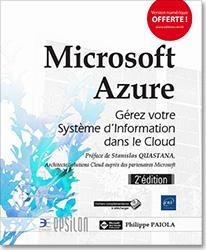 microsoft-azure-gerez-votre-systeme-d-information-dans-le-cloud-2e-edition-9782409014550_L