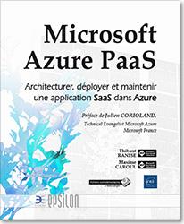 microsoft-azure-paas-architecturer-deployer-et-maintenir-une-application-saas-dans-azure-9782409007460_L