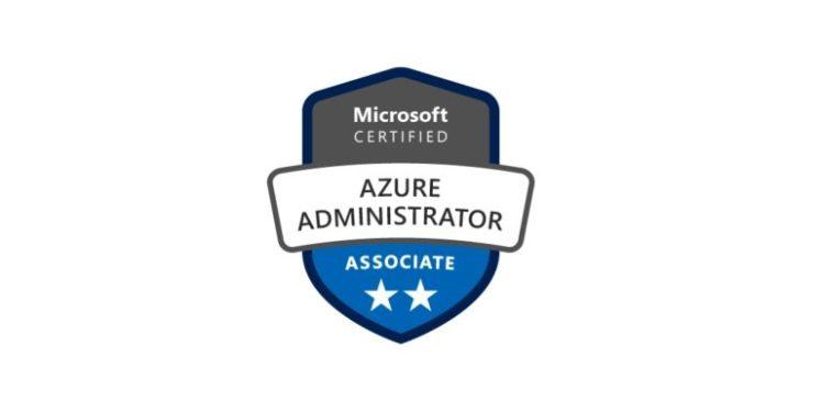 microsoft-certified-azure-administrator-associate-768x375